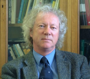 Prof. Mike Edmunds and his team found new details in the Antikythera Mechanism