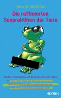 Das ultimative Tiersex-Buch